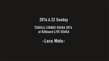 Loco-Moto